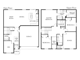 dh horton floor plans dr horton cynthia floor plan images 17 best images about outdoor