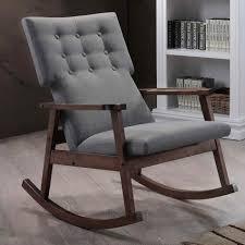vintage danish modern furniture for sale mid century modern chair design dr house
