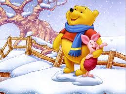 28 lessons winnie pooh teach