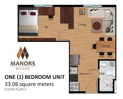 100 1 bedroom cabin plans the price of a 1 bedroom 650 sq ft indian house plans style bedroom modular homes designs