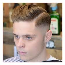 hairstyles for black men with big foreheads haircuts for black men with big foreheads along with classic