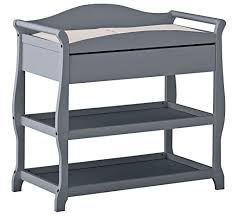 Changing Table Accessories 12 Best Baby Changing Table For 2017 Best Furniture Deals