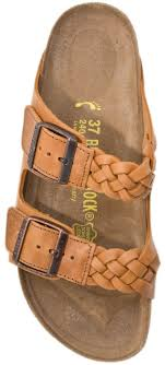 birkenstock boots womens canada 218 best boots and things images on shoes sandals and
