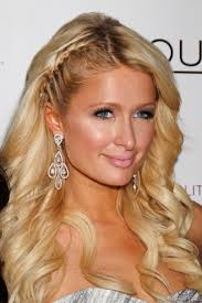 prom hairstyles for blonde hair formal hairstyles for thin hair