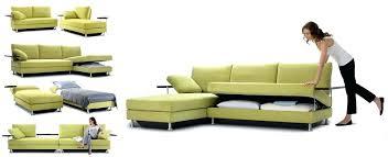 Sleeper Sofa Storage Sofa Sleeper With Storage Robys Co