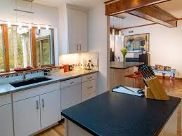granite countertop painters for kitchen cabinets galvanized