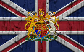 hd uk wallpapers depict the beautiful images of british