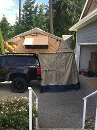 tent platform mounting platform vs bars expedition portal