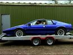 world u0027s longest car repair list mash up wheeler dealers youtube