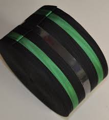 thick ribbon ribbons material southern regalia masonic regalia masonic