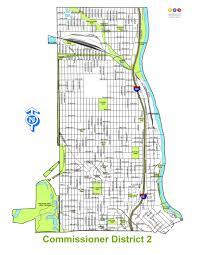 Map Of Minneapolis Minneapolis Board Of Education