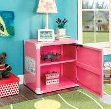 Rockabilly Home Decor by Pink Kids Furniture Sears Com Of America Antonio Flame Decaled
