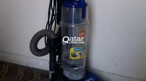 vacum cleaner qatar living