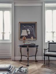 207 best salon images on pinterest salons behance and design