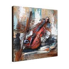 3d wall art buy online home decor ideas