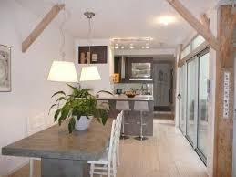 maison rénovée avant après beau cuisine renovee avant apres 15 cuisine ancienne meuble