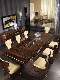 giorgio collection dining tables rectangular dining table luna collection giorgio usa