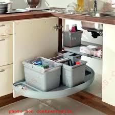 panier tournant pour meuble cuisine plateau tournant cuisine mattdooley me