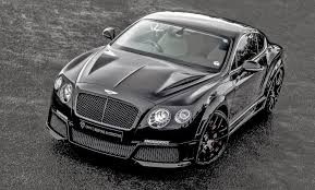bentley mumbai fantastic bentley continental gtvx concept by onyx
