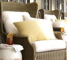 slipcovers for patio furniture outdoor slipcovers patio furniture
