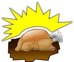 thanksgiving turkey art thanksgiving turkey clip art at clker com vector clip art online