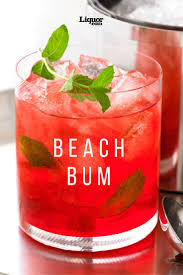 best 25 beach cocktails ideas on pinterest alcoholic drinks at
