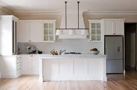 Practical Kitchen Designs Easy Kitchen Designer Kitchen Design