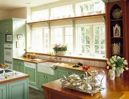 kitchen window shelf ideas kitchen window ideas transom windows window and sinks