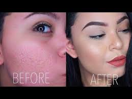 25 best ideas about acne cover up on cover up pimples makeup tips and tricks and get rid of pimples