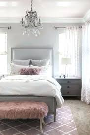 Dressers For Bedroom Grey Bedroom Dressers Blue And Gray Bedroom With Gray Dresser As