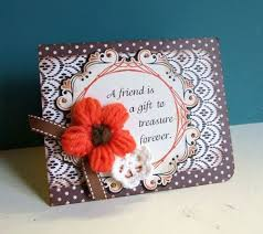 day cards for friends friendship day cards 2018 friendship day greeting card images