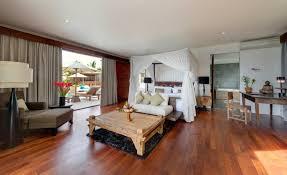 chambre bali location de luxe avec grande chambre à bali homedesign baliluxury