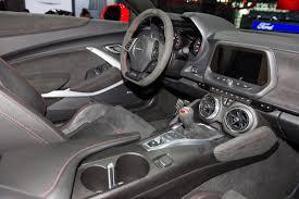camaro wiki 2016 camaro interior brokeasshome com
