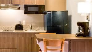 Kitchen Cabinets West Palm Beach Studio 6 West Palm Beach Hotel In West Palm Beach Fl 69