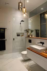 wallpaper in bathroom ideas small master bathroom ideas