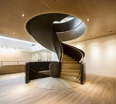 unique and unusual staircase designs that will blow your mind