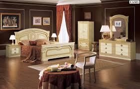 greek bedroom aida italian bed classic bedroom