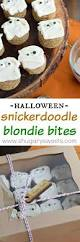 Gross But Great Halloween Party Food Ideas 484 Best Halloween Images On Pinterest Halloween Recipe