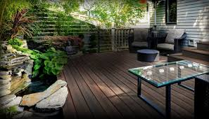 floor and decor brandon floor decor brandon fl synthetic decking trex decking prices small
