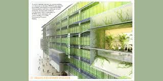 building concept process zero concept building