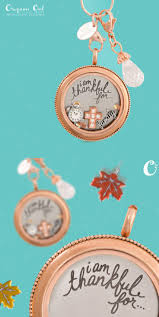 thanksgiving in canada date 68 best origami owl in canada images on pinterest origami owl