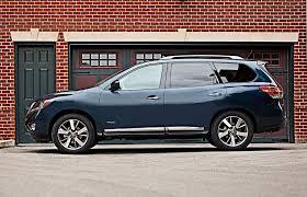 nissan mazda 2012 nissan pathfinder specs 2012 2013 2014 2015 2016 autoevolution