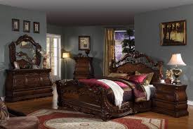 King Size Bedroom Furniture With Marble Tops Bedroom Set With Marble Top Mattress Gallery By All Star Mattress