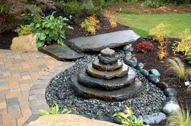 small pond ideas with waterfall gardening flowers 101 gardening