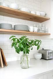 kitchen furniture shopping best 25 kitchen shop ideas on nordic kitchen