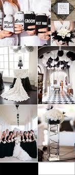 wedding personalized koozies cool summer wedding ideas with personalized koozie favors