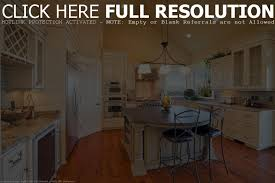 Kitchen Lighting For Vaulted Ceilings by Track Lighting Sloped Ceiling Home Design Ideas