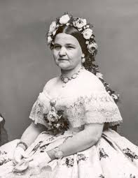 abraham lincoln thanksgiving proclamation 1864 mary todd lincoln wikipedia