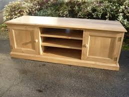 Pine Living Room Furniture by Tv Entertainment Stands Bespoke Living Room Furniture Pine