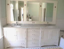 B And Q Bathroom Furniture B Q Bathroom Cabinets With Regard To Household
